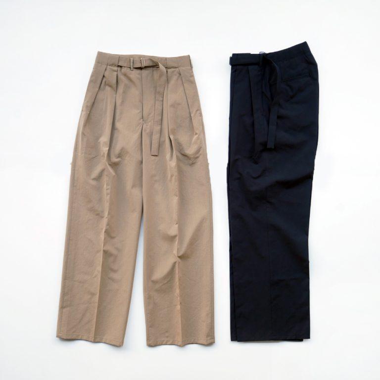 auraleewomens-washedfinxripstopchambraybeltedpants