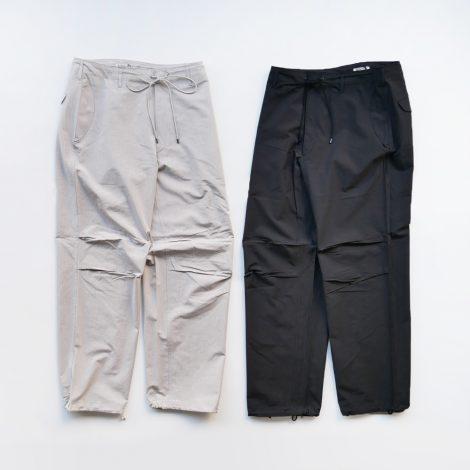 auralee-washedfinxripstopchamrayfieldpants