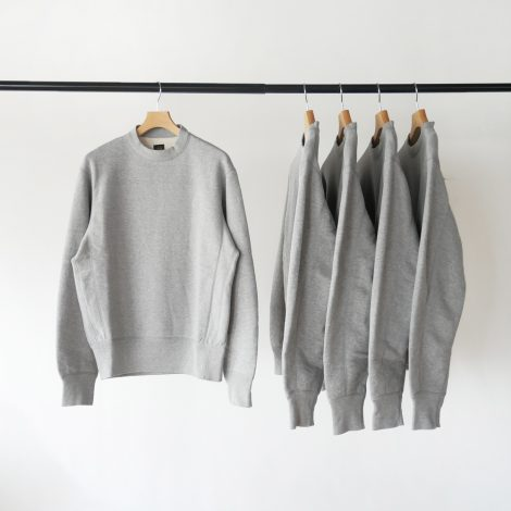 scyebasics-40lechoppexefhsweatshirts
