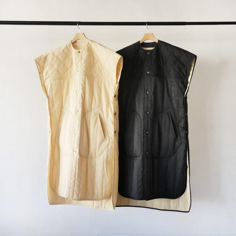 junmikami-sleepercoat