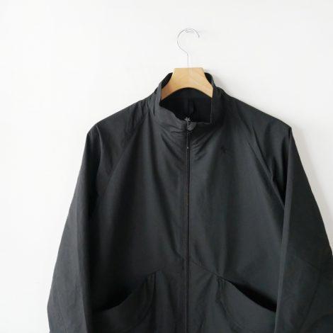 goldwin-standcollarjacket
