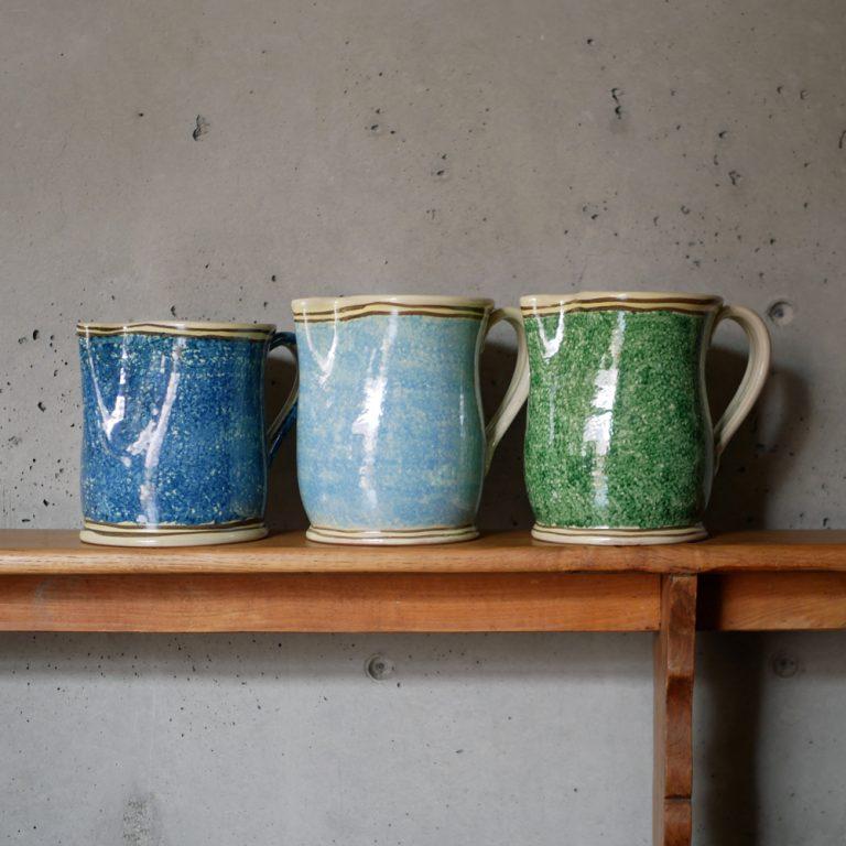 cristaseya-ceramicpitcher
