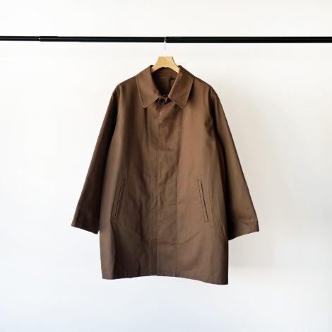mfpen-carlesscoat