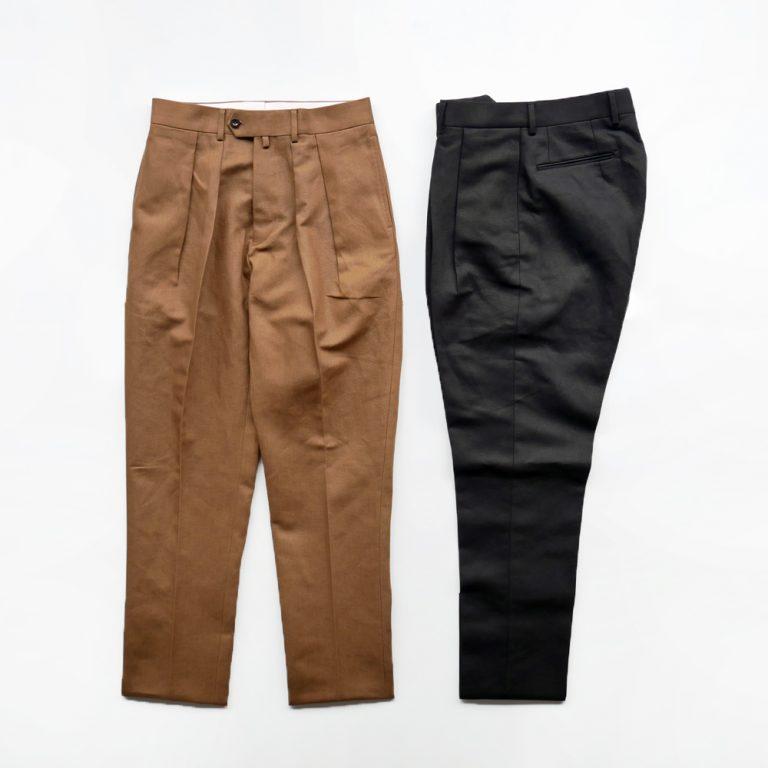 neat-taperdcloxfordtrousers