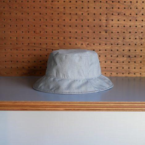 comesandgoes-siliconcoatingglencheckbuckethat