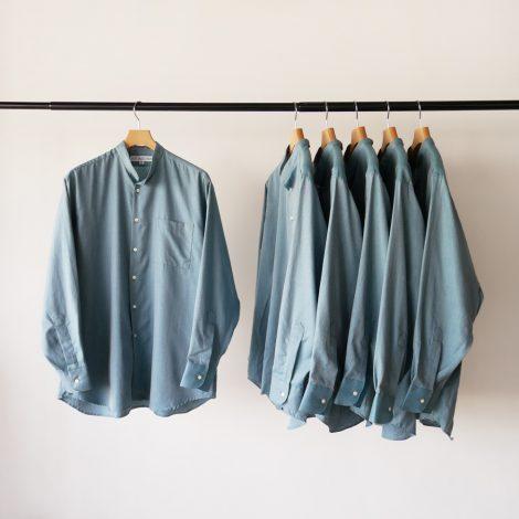 idforefh-oversizedbandcollarshirts