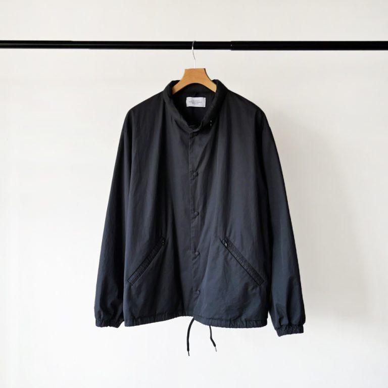 unused-coachjacket
