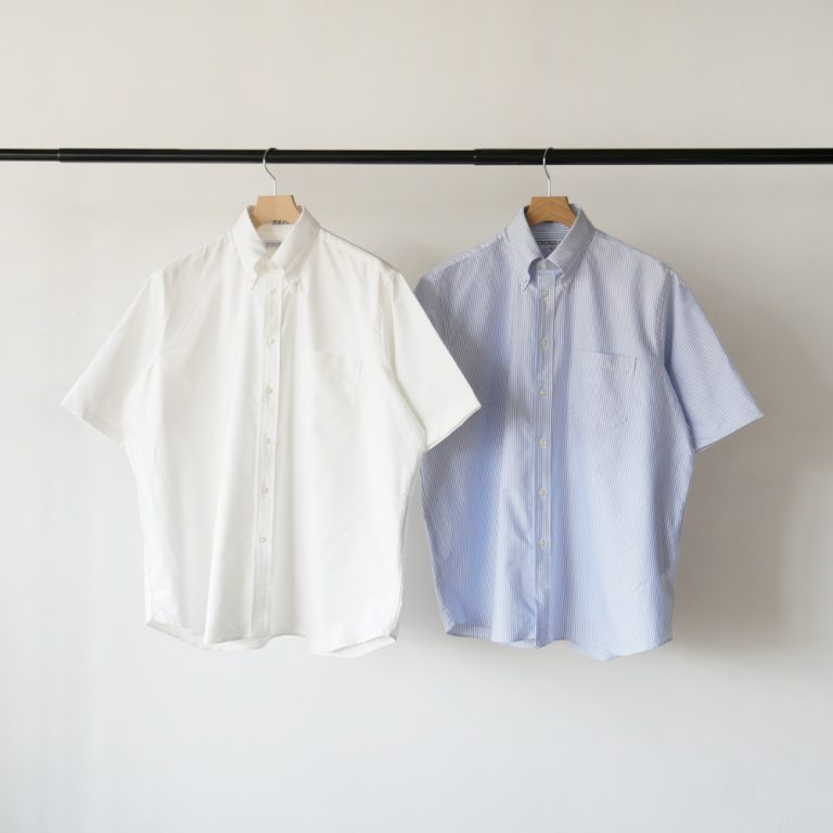 dressxindividualizedshirt-oxfordbdshirtss