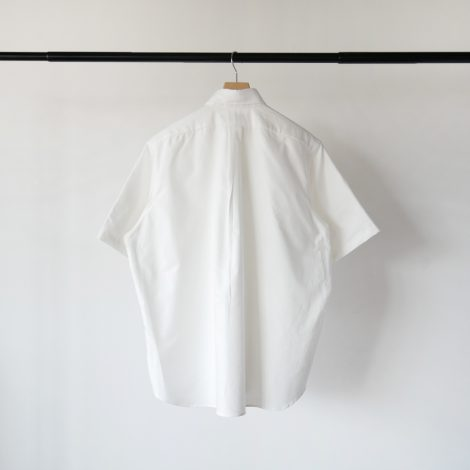 dressxindividualizedshirt-oxfordbdshirtss