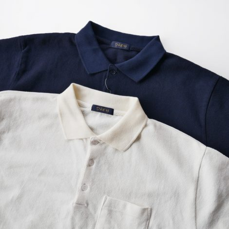 dress-groundkeeperpoloshirts