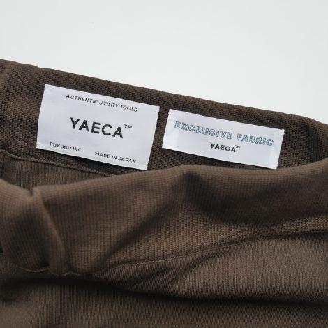 yaecawomens-61003mockroddyeasypants
