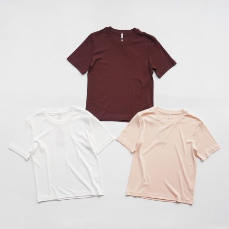 babaco-cottonfricetshirt