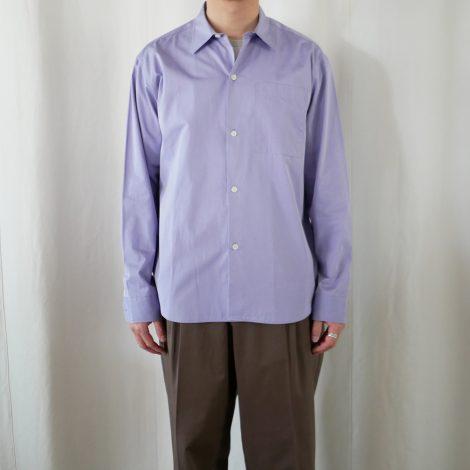 mfpen-periwinkledistantshirts