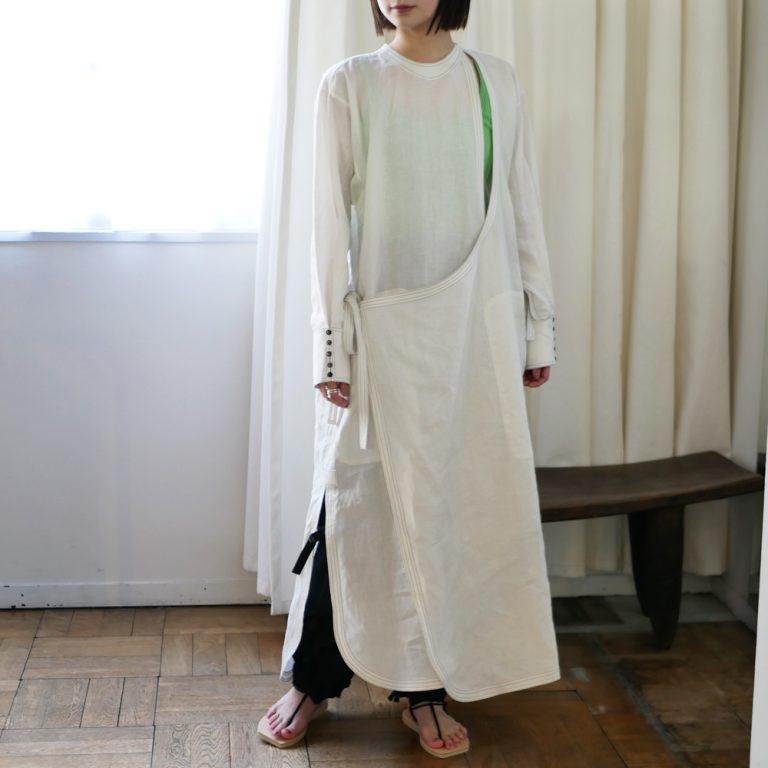 junmikami-angarkhaonepiece