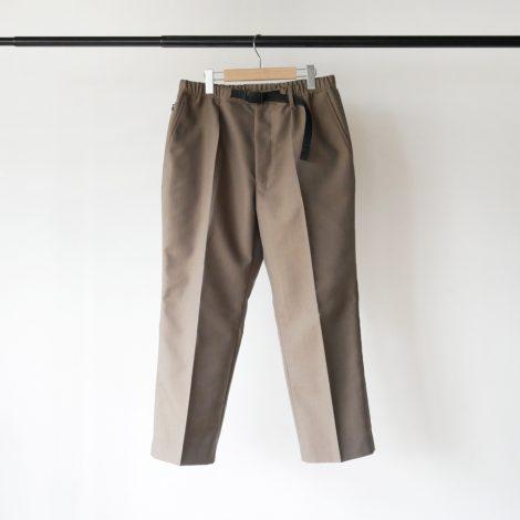 neattech-khakisizeltrousers