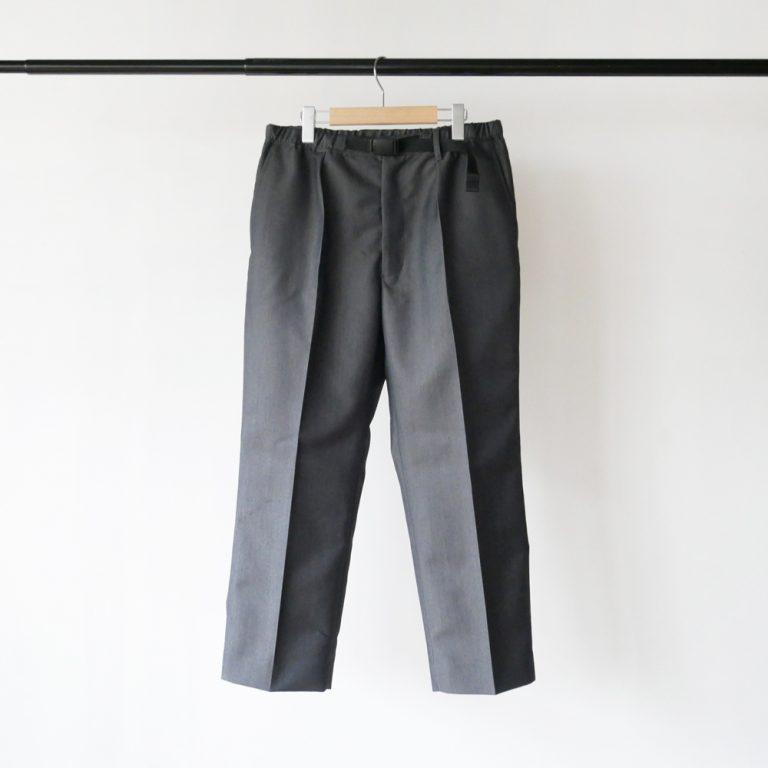 neattech-bgsizeltrousers