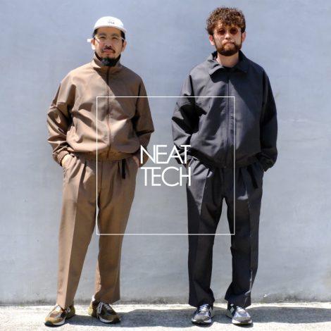 neattech-bgsizemtrousers