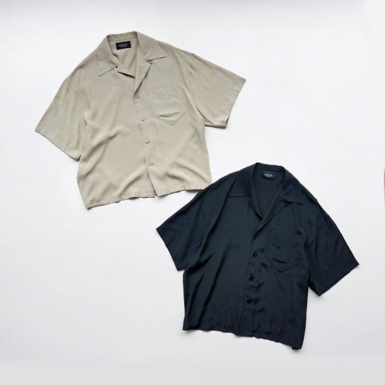 unused-shirtsleeveshirts
