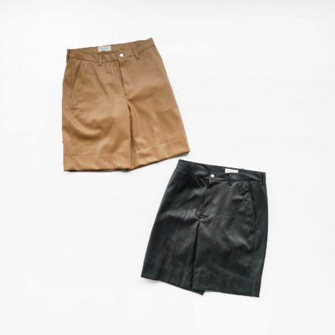 ep-syntheticlethershortpants