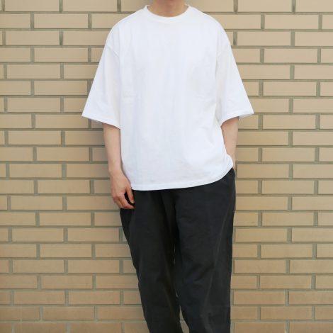 unused-crewbecktshirts