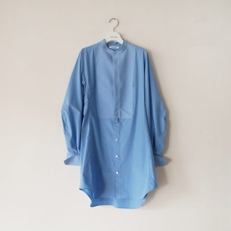 fumikauchida-victoriansleevebiblongshirt