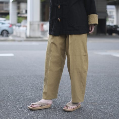 cristaseya-japanesecottonlinenmoroccanpyjamapants