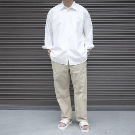dressxindividualizedshirt-indos
