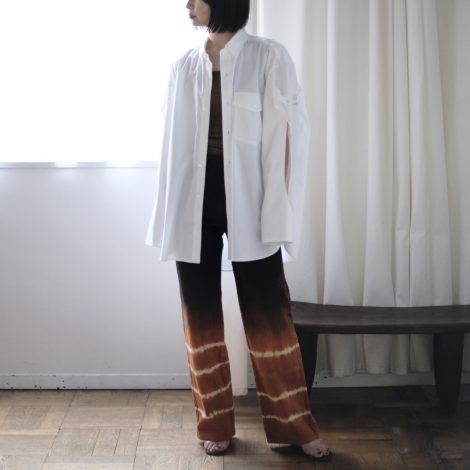 fumikauchida-tiedyewidestraightpants