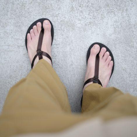 footthecoacher-bbbbarefootsandals