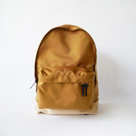 standardsupply-leatherbottomdaypack