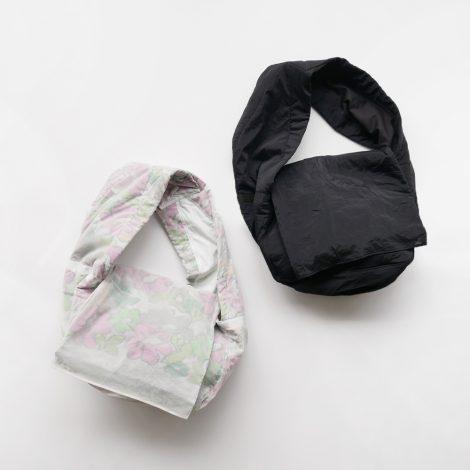 fumikauchida-pilefloralnewspaperbag