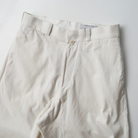 yaecawomens-61607widetaperedchinoclothpants