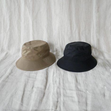 comesandgoes-highcountrubberbuckethat
