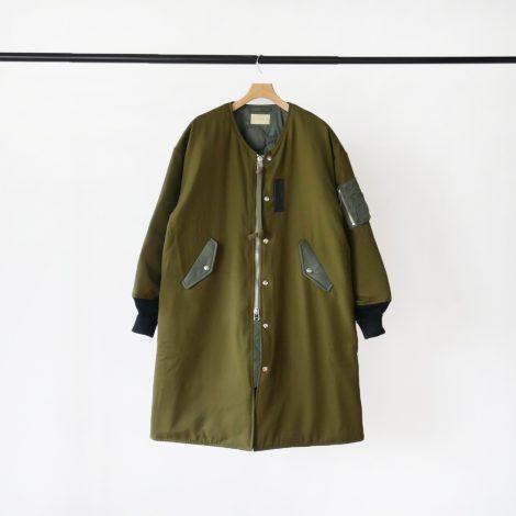cantate-theflightcoat