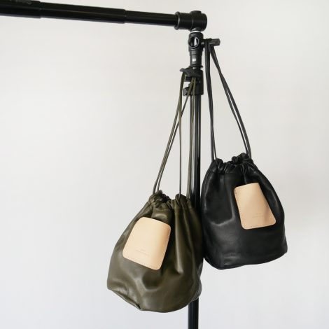 scye-bosoftleatherdrawstringbag