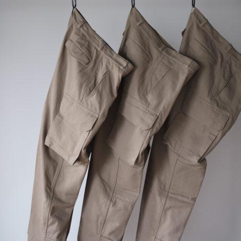 ks-cargopants
