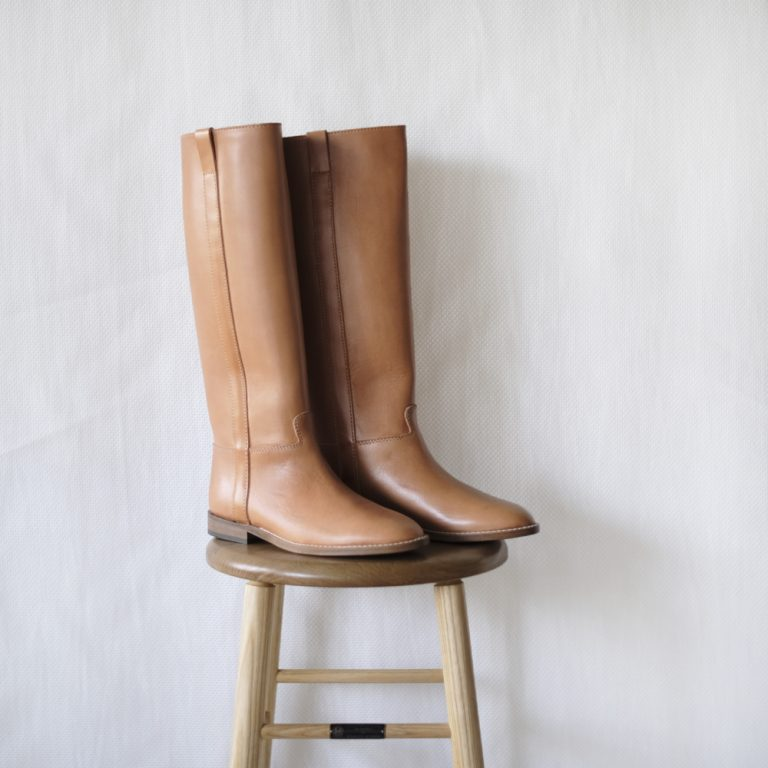 cristaseya-leathercavaliereboots