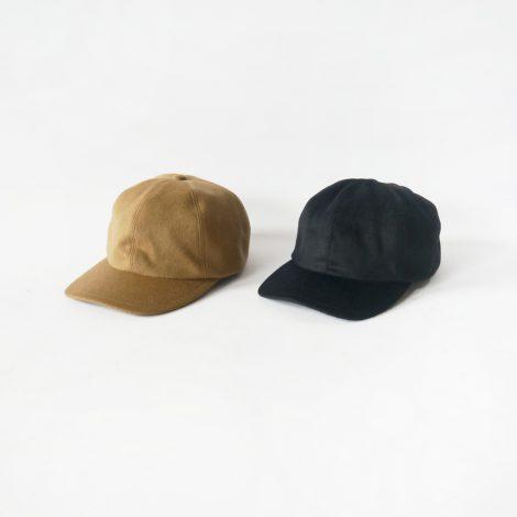 kijimatakayuki-cashmereblendwoolbeaver6pcap