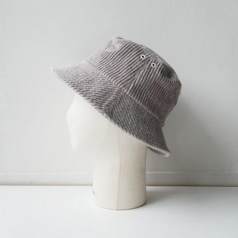 kijimatakayuki-cottonwidecorduroybuckethat