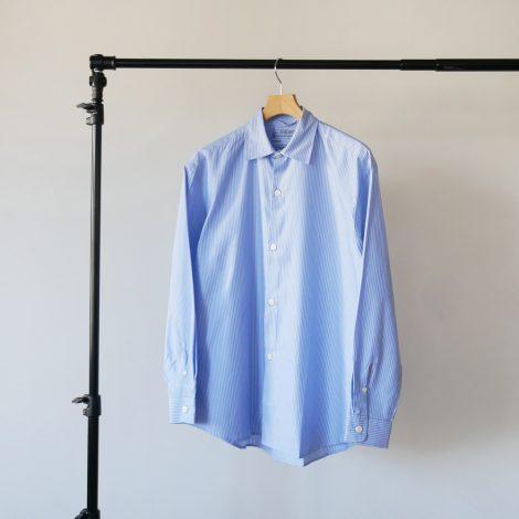 mfpen-osgenerousshirt
