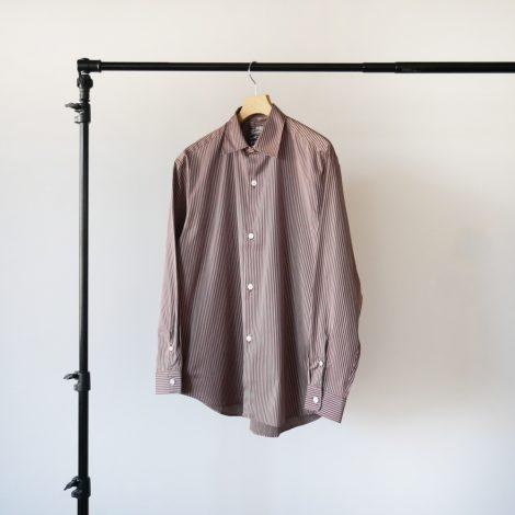 mfpen-rbgenerousshirt