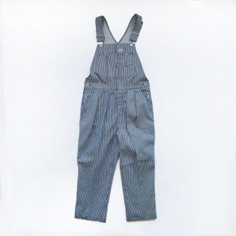 neatxdickies-overall