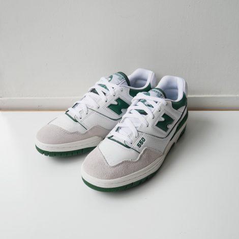 newbalance-bb550