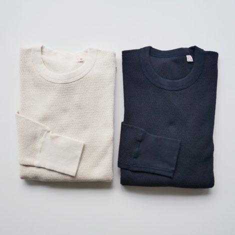 anatomica-thermalshirts