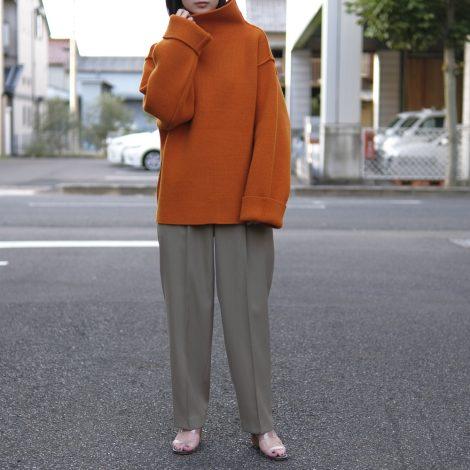 maisoneureka-compressedvolumesweater