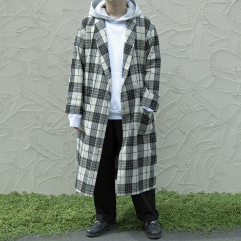 nowhaw-brushedcottonflannelmoodgown