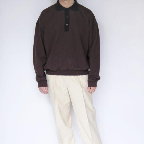mfpen-polosweater