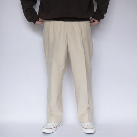 mfpen-cotcordclassictrousers