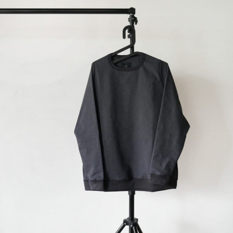 teatora-mscartridesweater