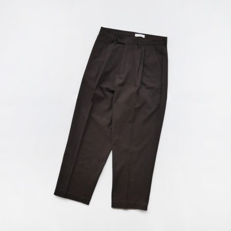 mfpen-cotgabaclassictrousers
